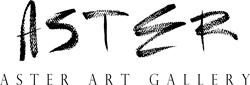 Aster Art Gallery – онлайн галерея картин