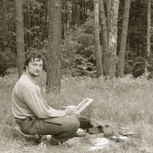 Павел Пугачев фото